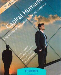 CAPITAL HUMANO CAPITAL HUMANO