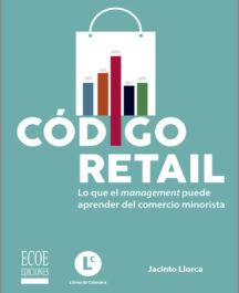 CODIGO RETAIL CODIGO RETAIL JACINTO LLORCA 216x265