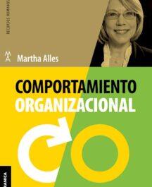 COMPORTAMIENTO ORGANIZACIONAL COMPORTAMIENTO ORGANIZACIONAL 2ED 2017 216x265