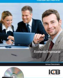 Economía Empresarial ECONOMIA EMPRESARIAL ICB 216x265  Inicio ECONOMIA EMPRESARIAL ICB 216x265
