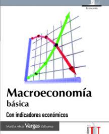 MACROECONOMIA BÁSICA MACROECONOMIA BASICA VARGAS 216x265  Inicio MACROECONOMIA BASICA VARGAS 216x265