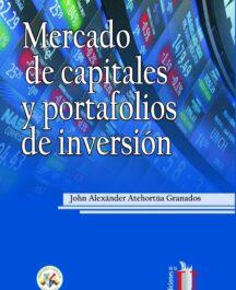 Mercado de capitales y portafolios de inversión MERCADO DE CAPITALES Y PORTAFOLIOS DE INVERSION ATEHORTUA 216x265  Inicio MERCADO DE CAPITALES Y PORTAFOLIOS DE INVERSION ATEHORTUA 216x265