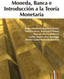 Moneda, banca e introducción a la teoría monetaria MONEDA BANCA E INTRODUCCION HUMBERTO 216x265  Inicio MONEDA BANCA E INTRODUCCION HUMBERTO 216x265
