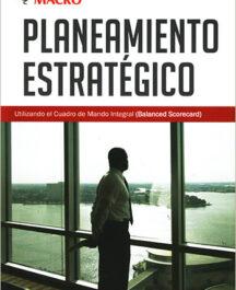 Planeamiento Estratégico PLANEAMIENTO ESTRATEGICO LARRAURI 216x265  Inicio PLANEAMIENTO ESTRATEGICO LARRAURI 216x265