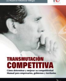 TRANSMUTACIÓN COMPETITIVA TRANSMUTACION COMPETITIVA VILLAMIZAR 216x265  Inicio TRANSMUTACION COMPETITIVA VILLAMIZAR 216x265