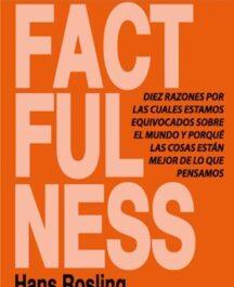 FACTFULNESS: 10 RAZONES POR LAS CUALES ESTAMOS EQUIVOCADOS unnamed 216x265  Inicio unnamed 216x265